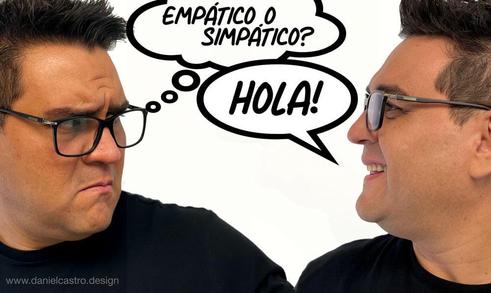 Daniel-Castro-Empatia