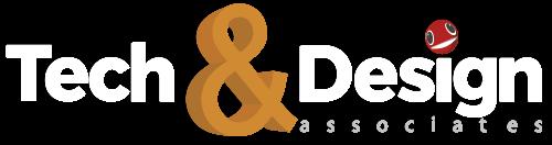 T&D Blog